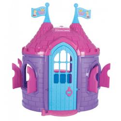 Obrázek Domeček pro princezny