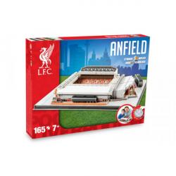 Obrázek Nanostad: UK - Anfield (Liverpool)
