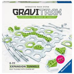 Obrázek GraviTrax Tunely