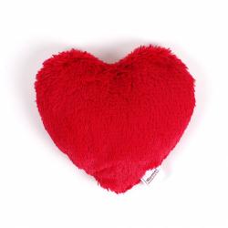 Obrázek Hřejivé srdce