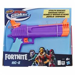 Obrázek Nerf SuperSoaker Fortnite