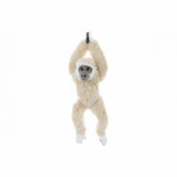 Obrázek Plyš Opice Gibon 43 cm