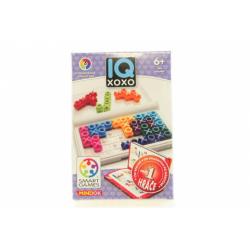 Obrázek SMART - IQ XOXO