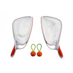 Obrázek Phlat sport sada lapače s míčky