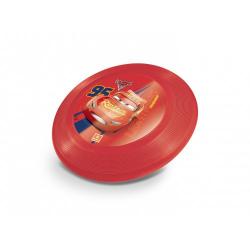 Obrázek disk létající Cars, 23 cm