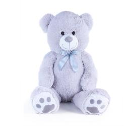 Obrázek Velký plyšový medvěd Bady, 100 cm