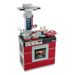 Obrázek Klein Kuchyňka kompakt
