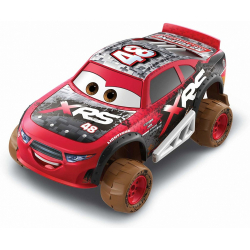 Obrázek Teréní závoďák Re-Evolting Cars1:55