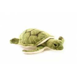 Obrázek Plyš želva