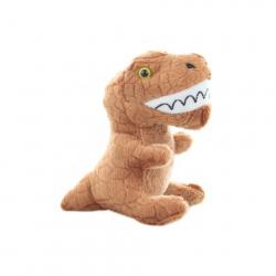 Obrázek Plyš T-Rex malý