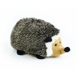 Obrázek plyšový ježek 17 cm