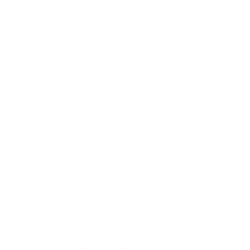 Obrázek Pastelky barevné dřevo Ocean World trojhranné 6 ks v krabičce 4,5x20x1cm 24ks v krabici