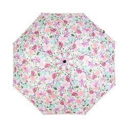Obrázek ALBI Deštník - Hortenzie