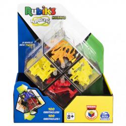 Obrázek Perplexus Rubikova kostka 2X2