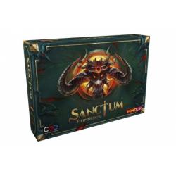 Obrázek Sanctum