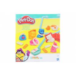 Obrázek Play-Doh Sada pro veterinářky