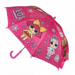Obrázek Deštník L.O.L. Surprise 45 cm