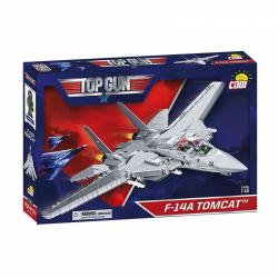 Obrázek Cobi 5811  TOP GUN F-14 Tomcat