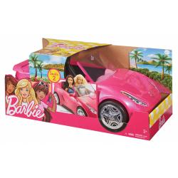 Obrázek Barbie - Elegantní Kabriolet