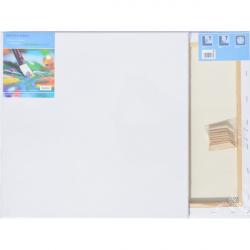 Obrázek Malířské plátno 40 x 40 cm, 380 g/m2