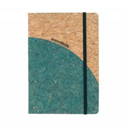 Obrázek Zelený korkoblok