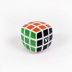Obrázek V-cube 3 pillow