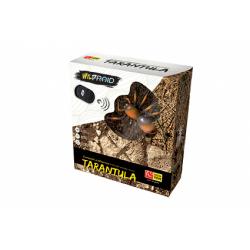 Obrázek WILDROID - Tarantule R/C krabice