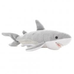 Obrázek Plyš Žralok 26 cm