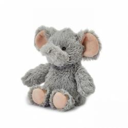 Obrázek ALBI Hřejivý mini slon