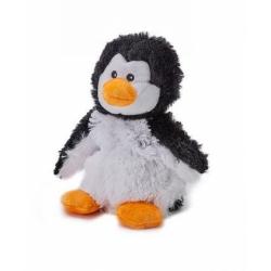 Obrázek ALBI Hřejivý mini tučňák
