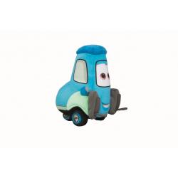 Obrázek Wd Cars 3: Guido Plyš 20cm