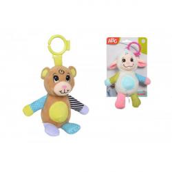 Obrázek Plyšové zvířátko 23 cm 2 druhy - 2 druhy