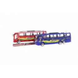 Obrázek Autobus na setrvačník