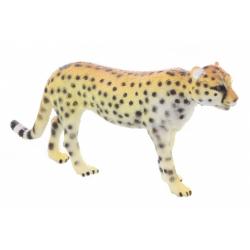 Obrázek Leopard 9 cm