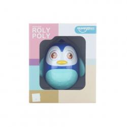 Obrázek Rolly-polly modré