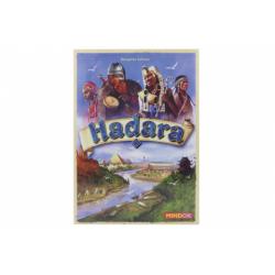 Obrázek Hadara
