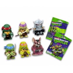 Obrázek Figurky Želvy Ninja