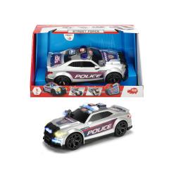 Obrázek Action Series Policejní auto Street Force 33cm