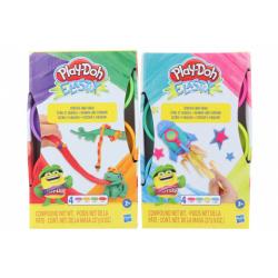 Obrázek Play-Doh Elastix