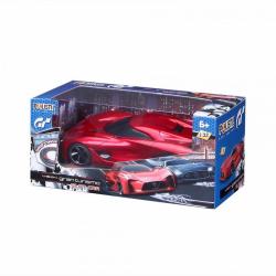 Obrázek Polistil Vision GT Nissan 2020 1:32