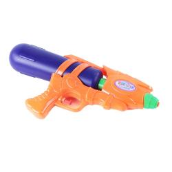 Obrázek Vodní pistole 29 cm
