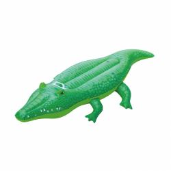 Obrázek Krokodýl - vizítko