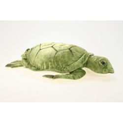 Obrázek Plyš želva velká