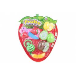 Obrázek Sada krájení ovoce
