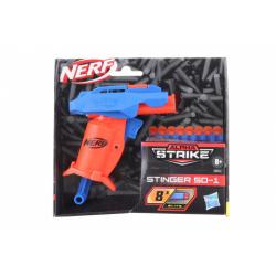 Obrázek Nerf Alpha strike stinger SD 1