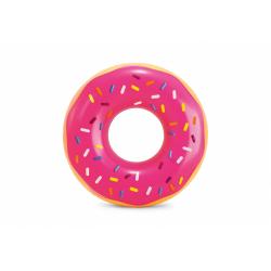 Obrázek Kruh plovací donut