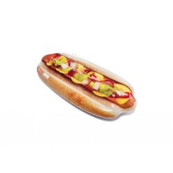 Obrázek Matrace nafukovací Hotdog