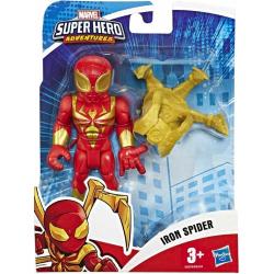 Obrázek Avengers Super Heroes figurka