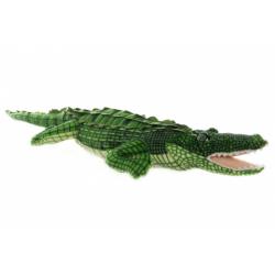 Obrázek Plyš Krokodýl 102 cm