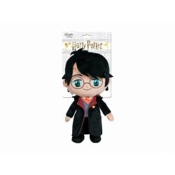 Obrázek Plyšový Harry Potter 28 cm